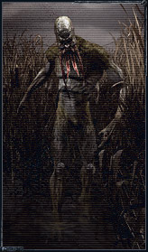 http://cs.stalker-game.com/img/content/cs_mo_bolotnaya_tvar.jpg